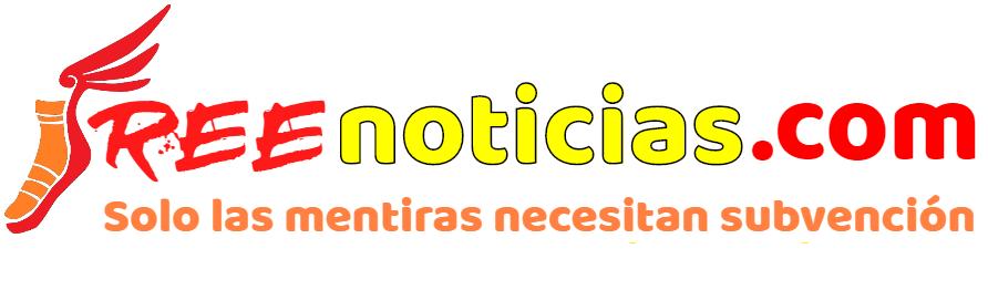 Freenoticias Información en libertad
