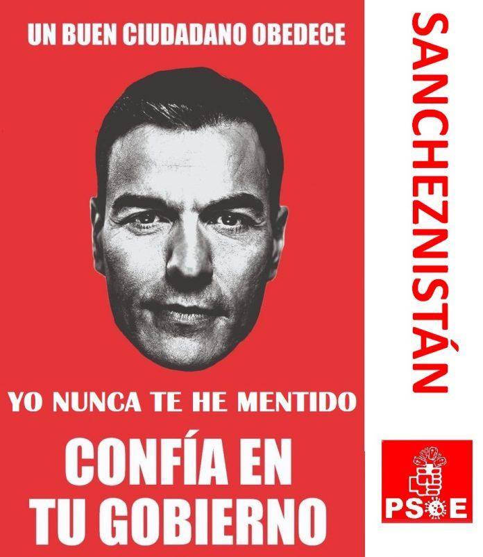 Sancheznistán