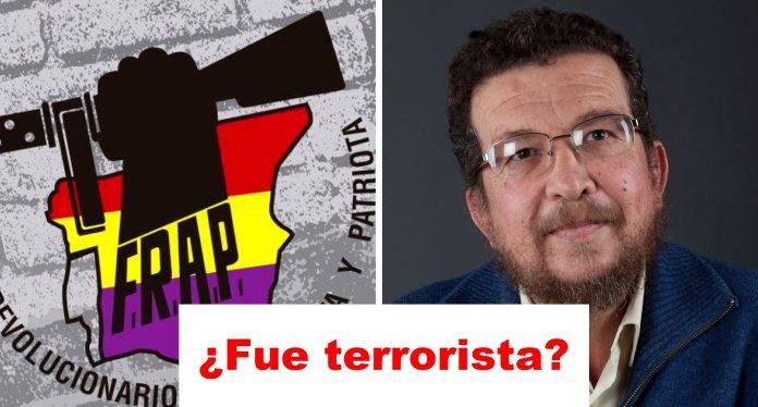 ¿Fue un terrorista el padre de Pablo Iglesias?