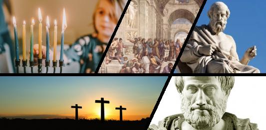 Occidente la mejor Civilización del mundo