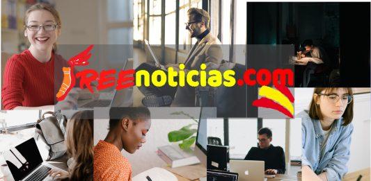 Únete a Freenoticias