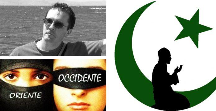 El Islam no es moderado