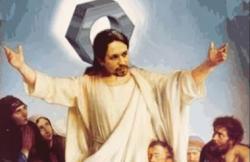 Pablo Iglesias apóstol de la demagogia