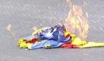 Análisis de los efectos de una hipotética independencia de Cataluña